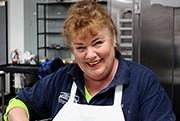Alexis Bakery 3 180 Web