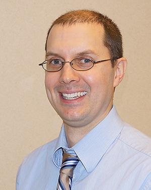 Charles Pearce MD 300W
