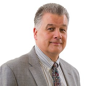 Dr. Gary Grunow