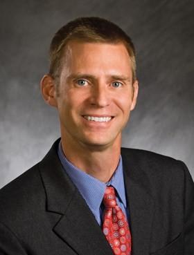 Jason Isenberg
