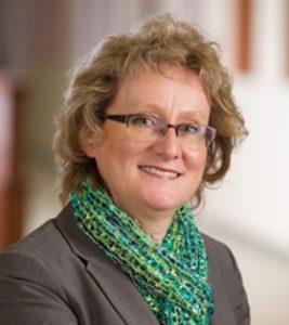 Dr. Kathryn Dalsing