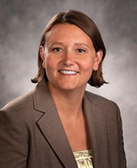 Dr. Lisa Lepeak