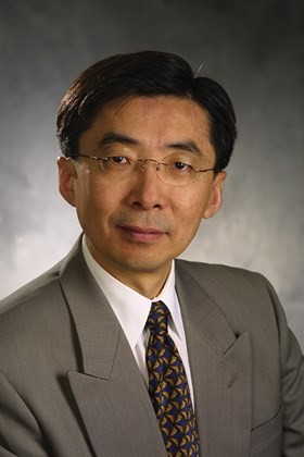Sheng-Jing Dong