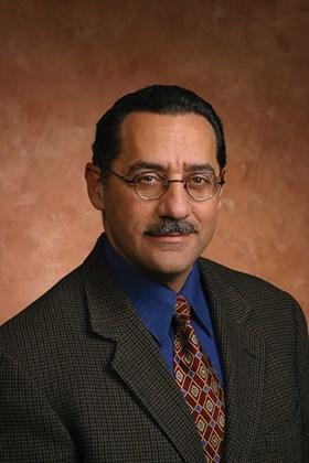 Dr. Yamil Arbaje