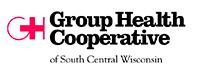 GHC Logo 4C 200W