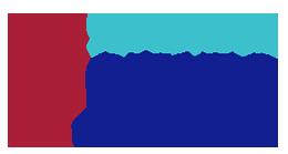 Hospitalstays 260W