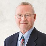 Jim Massey