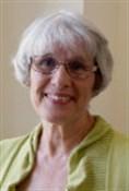 Martha Boyer