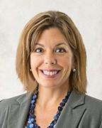 Michelle Carver, Nursing Home Administrator