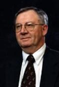 Richard Josh