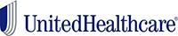 Unitedhealthcare 200