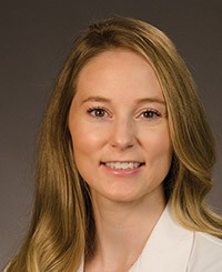 Kaitlyn Israel Dermatology