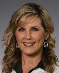 Richelle Fields Cardiology specialist
