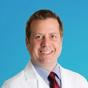 Dr. Anthony Villare orthopedic surgeon