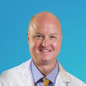 Dr. Raichle, OB/GYN