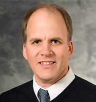 Dr Michael Ritter Allergist