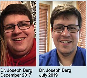Dr_Joseph_Berg_Inspire_Health_Weight_loss